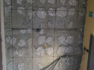 Алмазная резка бетона, cверление без пыли .Бетоновырубка