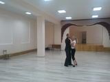 Танцевальный клуб для взрослых- научись танцевать красиво- группы всех возрастов!