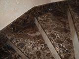 Marmura-granit