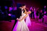 Dansul mirilor in Moldova! www.vipsvadiba.md