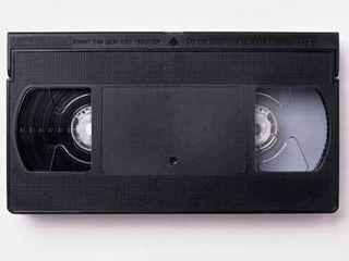 Transcriere de pe orice tip de casete pe disc. Stic . Perezapisi. перезапись кассет. Casete audio.