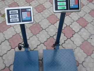Весы електроные !
