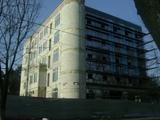 Servicii in constructia capitala a caselor de lociut particulare,industriale.Reconstructii,reparatii