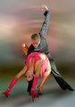 dansuri pentru maturi - reduceri