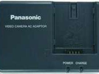 Аккумуляторы и зарядки для фото- и видеотехники