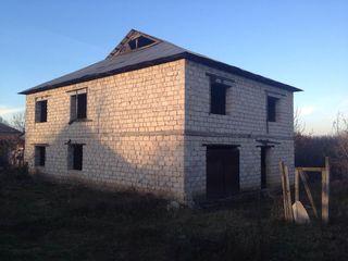 Casa Orhei Ivancea 15 sote pret foarte bun