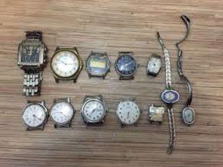 Куплю: наручные часы, серебряные изделия. дорого!!!