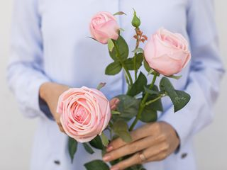 Flori,plante ,сopaсi artifiсiali de сalitate premium engro