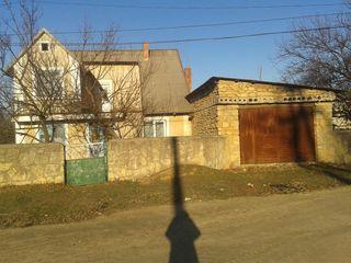 Casa-satul Calfa-Anenii-Noi!