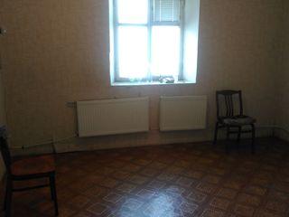 Продаю дом в Дубоссарах
