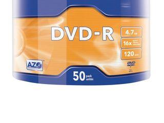 DVD-R,DVD+R, DVD-RW, DVD+RW, DVD printable АКЦИЯ !! / PROMOTIE !!