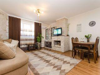 Vanzare, Casa, 85 mp, Tohatin, 89900 €