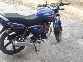 Yamaha Спорт