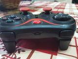 Vind Gamepad