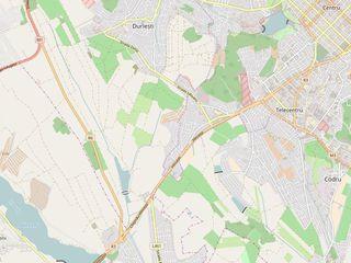 Poltava 10km Chisinau 16ari - 7199euro