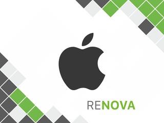Reparaţia iPhone cu o garanţie de 365 zile