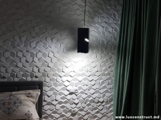 Reducere -15% | Panouri 3D | 3Д Панели | interior ,exterior