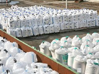 Nitrat de amoniu, carbamid,nitroammofosca,ammofos. russia