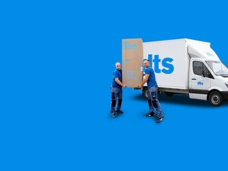 Transport pentru marfa dumneavoastra!!!