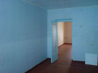 Apartament cu 3 camere + garaj