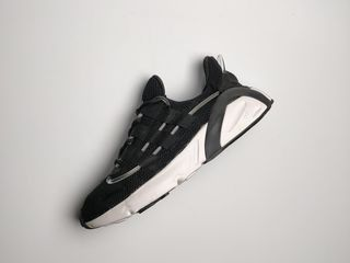 Adidas Lx Con