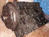 Пежо Боксер 2.5 TDI 98г Двигатель 8-клапанный на запчасти