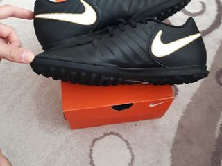 Bampuri Nike