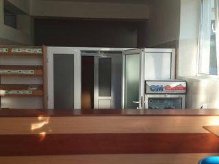 Готовое помещение для производства - отдадим почти за бесплатно!