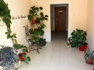 Аренда офиса -12 m2-60 eu, inclusiv TVA.