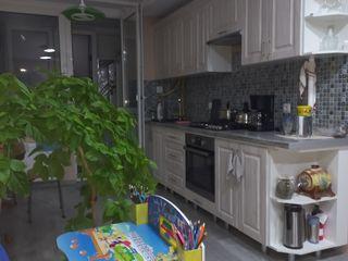 Familie tinara cauta apartment in chirie.