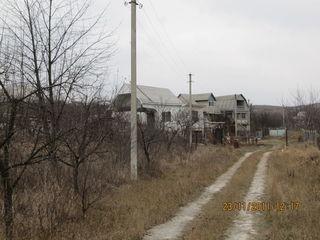 дачный участок 9 соток,отлично расположен в кооперативе Дзержинский на берегу озера