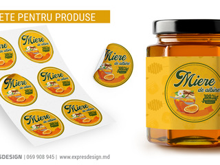 Etichete | Stickere - Этикетки | Стикеры