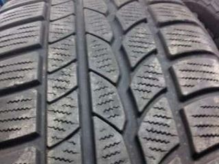 Anvelope Continental 90 % 255/55/R18 4 Buc