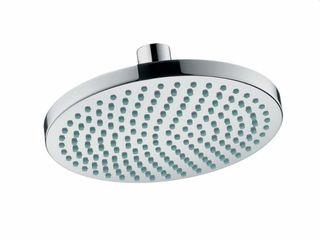 Верхний душ Hansgrohe Croma 160 27450000 новый