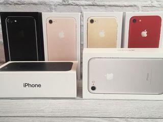 iPhone 7 32GB 128GB 256GB Новый Original