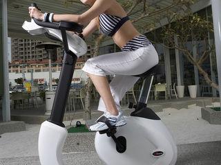 Вам нужно купить велотренажер, но вы ещё не решились на этот шаг и сомневаетесь, а нужен ли он вам?