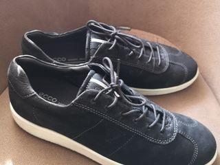 Ecco новые кроссовки 45р. -65е