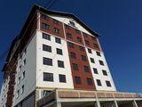 Apartament cu 1 si 2 camere in Ialoveni, centru