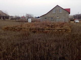 Teren pentru constructia casei