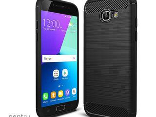 Husa Samsung Galaxy A3 2017. Livrarea gratuita aceeasi zi