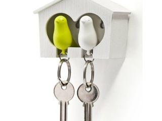 Pentru proprietarii de case sau apartamente!!!