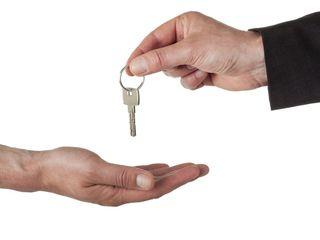 Открытие замков,автомобилей,вскрытие машин,квартир,deschiderea apartamentelor, deblocare lacatilor.