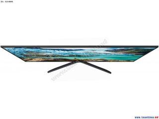 Televizor 43'' 4K LED - Pret avantajos + Livrare gratuita...