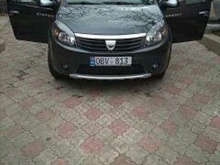 Dacia Sandero