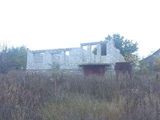 Teren pentru constructie, Cricova, 6 ari