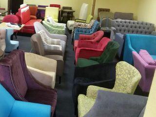 Куплю различную мебель и бытовую технику б-у