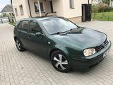 Fac carte verde lituaniana pentru automobile inregistrate in lituania tehasmotor