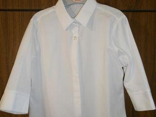Рубашка,сарафаны
