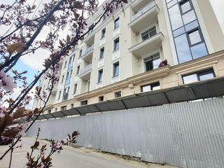 """Apartament in casa """" premium class""""/ 115m2 nivel 4"""