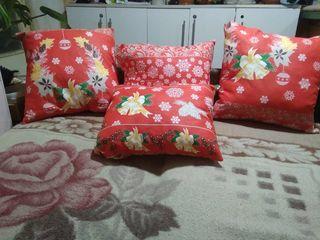 Продаю подушки любого размера